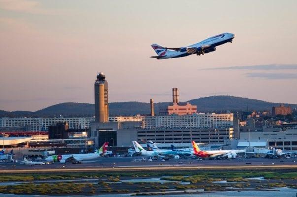 Sân bay Hồ Tràm dự kiến được xây dựng với tổng kinh phí lên đến 4000 tỷ đồng
