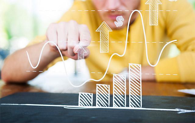 Đầu tư ngắn hạn hay dài hạn vẫn là sự quan tâm hàng đầu của những nhà đầu tư mới