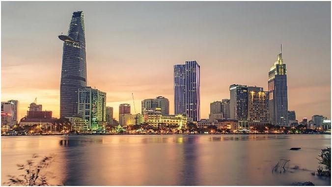 Tình hình BĐS ở TPHCM chững lại, các nhà đầu tư đổ vốn về các tỉnh ven Thành phố