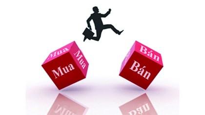 Bất động sản vận động theo quy luật cung cầu của thị trường