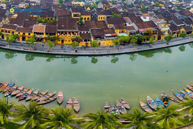 Hậu Covid-19, Việt Nam đã có những tín hiệu tích cực từ thị trường nội địa